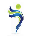 Better Health Clinics Pty Ltd logo