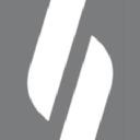 BETTERHOMES Deutschland GmbH logo