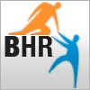 BetterHumanRace.com, Inc. logo