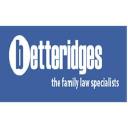 Betteridges logo icon