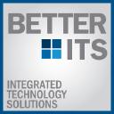 BetterITS LLC logo