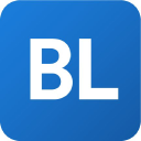 Better Lesson logo icon