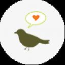 Better Life Maids logo icon