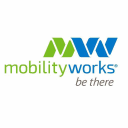 Better Life Mobility Centers logo