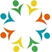 Logo of Better Life Vietnam