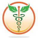 Better Living logo icon