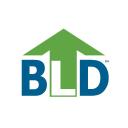 Better Living Design Institute logo