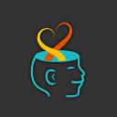 Better Mind Body Soul logo icon