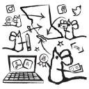 Better Mousetrap Marketing logo