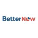 Better Now logo icon