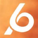 Betterpath logo icon