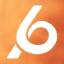 Betterpath, Inc. logo