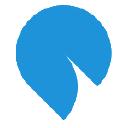 Better Place Australia logo