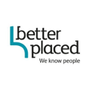 Better Placed Recruitment Ltd logo
