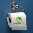 Better Planet Paper logo icon