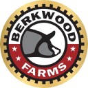 Berkshire Pork logo icon