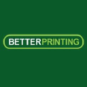 Better Printing logo icon
