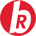 Better Retailing logo icon