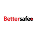 Bettersafe Products Limited logo