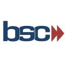 Better Sales Comp Consultants logo