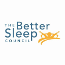 Better Sleep logo icon