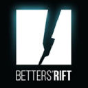 Betters Rift logo icon