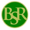 Better Staff Recruitment logo