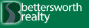 Bettersworth Realty LLC logo