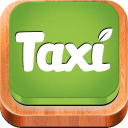 BetterTaxi logo