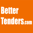 Better Tenders Pty Ltd logo
