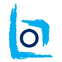 Better Travel Photos logo