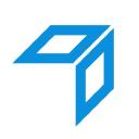 BetterView Inc logo