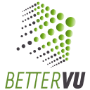 BetterVu logo