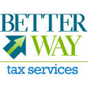 Better Way Tax Services logo