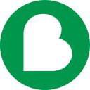 Better World Club logo icon
