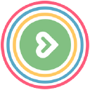 Better World Ed logo icon