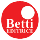 Betti Editrice logo
