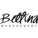 Bettina Management logo