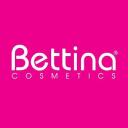 Bennita Cosmetics on Elioplus
