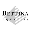 Bettina Equities logo icon