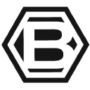 Bettinardi Golf logo