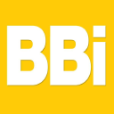 betting-business.co logo icon