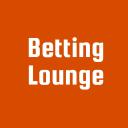 Bettinglounge logo icon