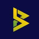 Bettingpro logo icon