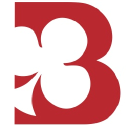 Bettr.ru logo