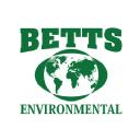 Betts Environmental Recovery Inc. logo