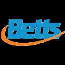 Betts Industries Inc logo
