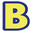 Bettwy Systems Inc. logo