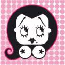 Betty&Books associazione culturale logo