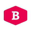 Betty Blocks logo icon